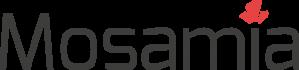 Mosamia